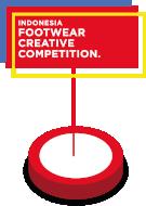 Dekorasi timeline kompetisi